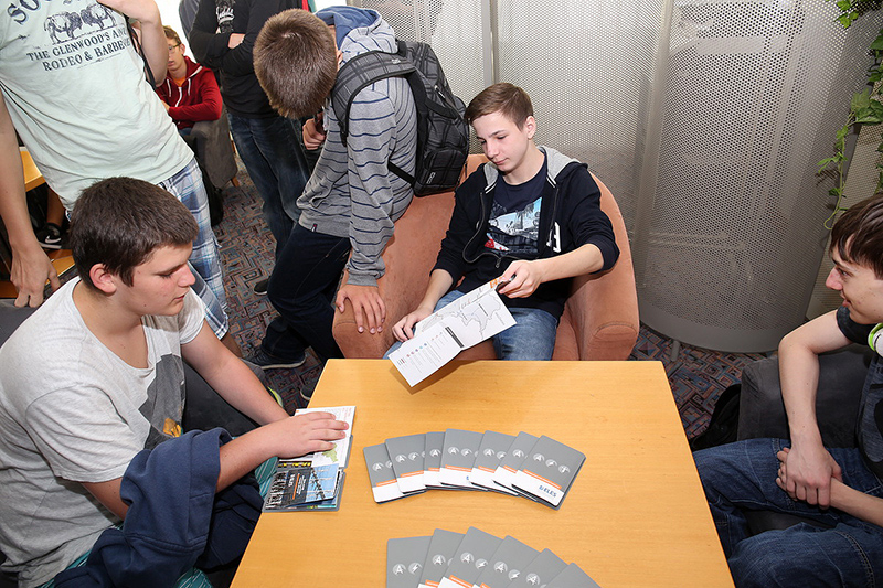 Elektrofest 2015
